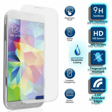 Premium Tempered Glass Shatterproof Screen Protector For Samsung S3 i9300