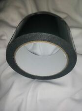 Car Number Plate Double Sided Sticky roll Registration Tape Adhesive 50x1MMx2.5M