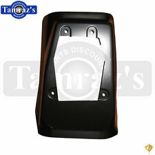79-93 Mustang Transmission Shifter Tunnel Housing Floor Hump Cover