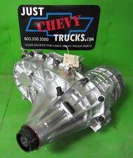 REBUILT 99 02 Chevy Silverado GMC Sierra 1500 2500 Transfer Case NP246 NP8 4L80