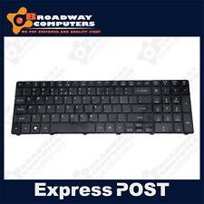 Keyboard For Acer Aspire 5333 5336 5552 5553 5538 5538G 5542 5542G