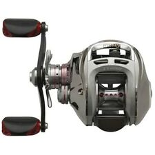 Quantum Tour Edition PT Baitcasting Reel Left Handed QU-ZS1690 Fishing Reel