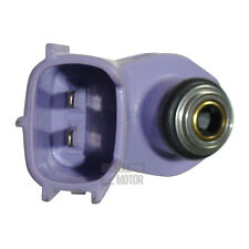Fuel Injector 6P2-13761-10-00 Fit Yamaha 250 Outboard