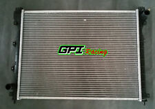Radiator for LAND ROVER FREELANDER 2.5L V6 Petrol 2000-2006 Direct replacement