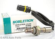 BMW 3 316 318 E36 7 730 8 840 E38 E31 1993 > 2001 LAMBDA capteur d'oxygène nouveau essence