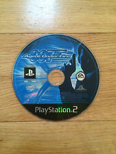 James Bond: Agent Under Fire for PS2 *Disc Only*
