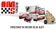 DODGE CHRYSLER 2003 2004 2005 345 5.7L V8  HEMI ENGINE OVERHAUL REBUILD KIT