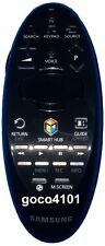 BN59-01185B BN5901185B Original SAMSUNG Remote Control UA65HU8500W UA75H7000AW