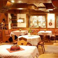 7Tg Oberfranken Bayern Urlaub buchen Hotel Gutschein Gondel Reisegutschein Main