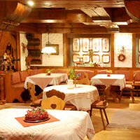 5Tg Kurzreise Bayern Franken Hotel Gondel Halbpension Wellness Urlaub Kurzurlaub
