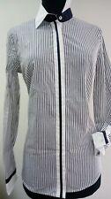 Camicia Donna Marella Mod.Capua Tg 42