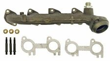 Ford F-150 Expedition F-250 5.4L 1999-2004 Left Exhaust Manifold Dorman 674-460