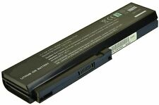 Laptop Battery for LG R410 R510 SQU-804