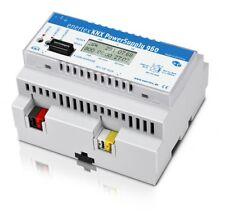 ENERTEX KNX PowerSupply 960 für Hausautomatisierung, REG, 960mA + 600mA, in OVP
