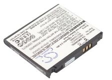 UK Battery for Samsung GH-E788 SGH-D900 AB503442AE AB503442CA 3.7V RoHS