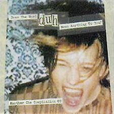 Does the Word Duh Mean Anything to You 1995