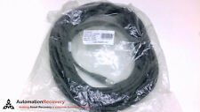 COGNEX 300-0136-50R REVISION B1 CAMERA CABLE FOR SONY XC-56 CAMERAS,, NEW