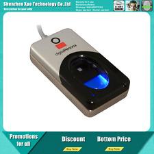 Digital Persona U.are.U 4500 URU4500 FingerPrint Reader Scanner URU4500B scanner