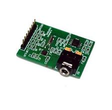 Breakout Board Si4703 FM RDS Tuner For AVR ARM PIC Arduino Compatible NEW Z3