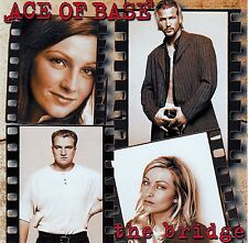 ACE OF BASE : THE BRIDGE / CD - NEU