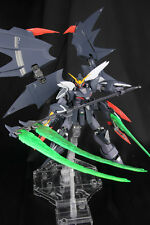 Model Legend 1/100 MG Gundam Deathscythe Hell (Comic Ver) Weapons Upgrade Set