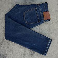 Crooks & Castles Ratchet Fit (Standard) Jeans (Size 34)