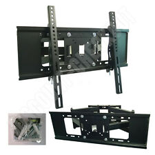 Wlm.taha 064b Sony Lg Samsung Led 3d Tv soporte de pared montaje 30 40 46 48 50 60 70