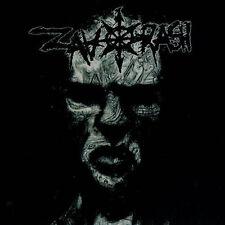 """Zavorash """"In Odium Veritas"""" (NEU / NEW)"""