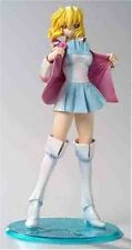 New Mobile Suit Gundam SEED DESTINY RAHDX Stella Loussier Action Figure