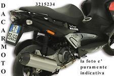 3215234 MARMITTA MALOSSI GILERA RUNNER ST 200 4T LC euro 3