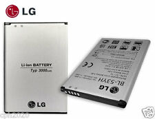 Original New LG G3 BL-53YH Optimus D830 D850 D851 D855  VS985 F400 Battery