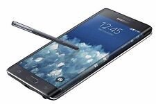 Samsung Galaxy Note Edge SM-N915V (Latest Model) - 32GB verizon 7/10