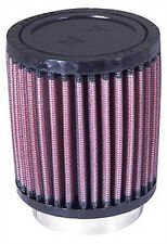 Performance K&N Filters RU-0600 Universal Air Cleaner Assembly For Sale