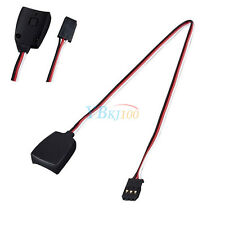 Temperature Probe Cable Cord Sensor For Imax B5 B6 Lipo Battery Charger
