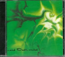 ALASTIS-...AND DEATH SMILED-CD-black-metal-samael-celtic frost-misery