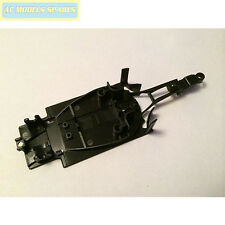 W10369 Scalextric Spare Underpan for Lotus Renault R31