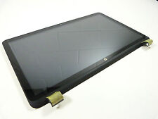 "NEW 763934-001 17.3"" TOUCH DIGITIZER & LCD ASSEMBLY for HP ENVY M7-K111DX"