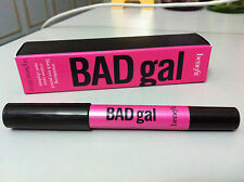 BAD gal Smoldering black eyeliner pencil full size 1.4g brand new in box