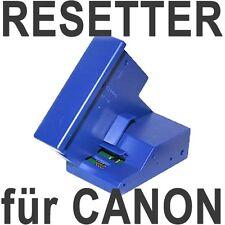 CHIP RESETTER für CANON PIXMA MP500 MP510 MP520 MP530 MP610 MP810 MP830 IP5300