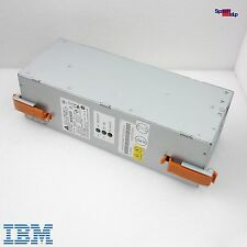 IBM SERVER NETZTEIL RS6000 RS 6000 POWER SUPPLY DELTA DPS-435CB A 53P4832 H86080