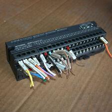 Mitsubishi Melsec AJ65SBTB1-32D1 Input unit CC link PLC module