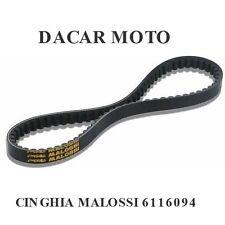 6116094 CINGHIA MALOSSI ITALJET JUPITER 250 4T LC