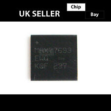 2x MAX77693 Samsung Galaxy S3 Power Supply IC Chip