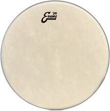 "Evans 10"", 12"", 14"" Calftone Fusion Head Pack"