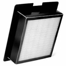 EcoHelp HEPA Filter WORKS WITH  LIVING AIR CLASSIC AIR PURIFIERS ECOQUEST