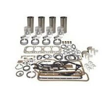 New Ford Tractor 2N 8N 9N Basic Engine Overhaul Kit BEKF102A-LCB
