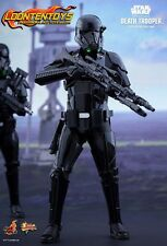 Hot Toys 1/6 MMS398 – Rogue One: A Star Wars Story –  Death Trooper