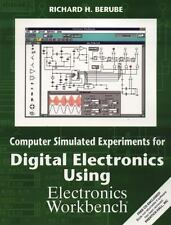 Computer Simulated Experiments for Digital Electronics Using Electronics...