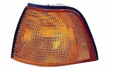 FLEETWOOD BOUNDER 2003 2004 2005 TURN SIGNAL LIGHT CORNER LAMP RV - LEFT