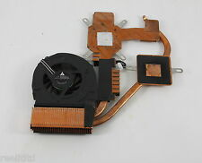 ADVENT 5401 HEATSINK COOLING MODULE FBTW7005010